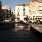 Piazza Fontana Grande - degrado (6)