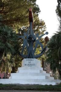 Stabia al Marinaio