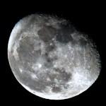 Luna stabiese