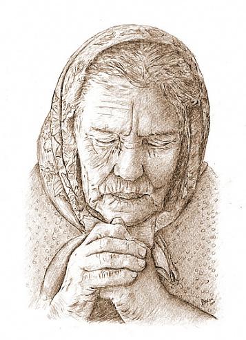 preghiere stabiane