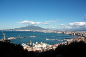 Stabia dalle Fratte