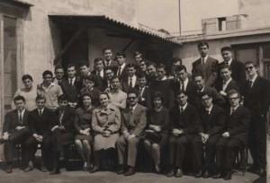 1964_carosella