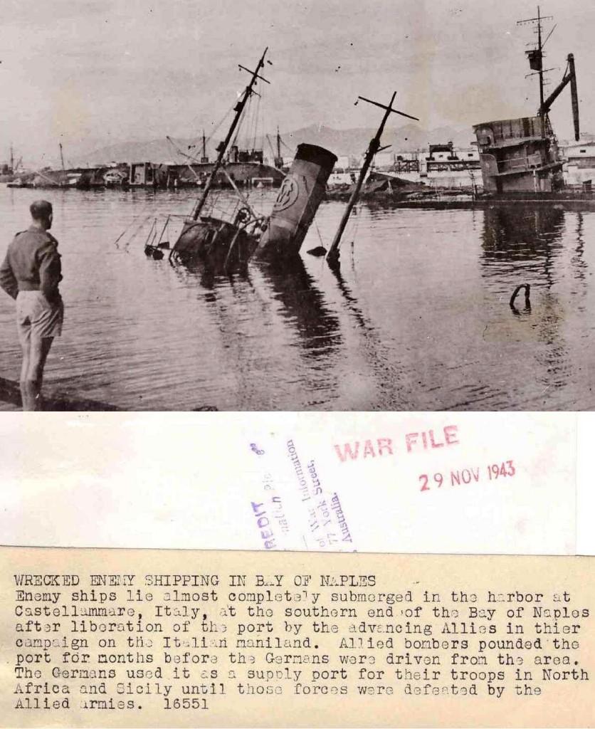 29 novembre 1943