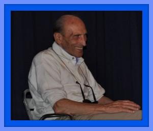 Natale 2009: Gigi Nocera scrive a Gesù Bambino