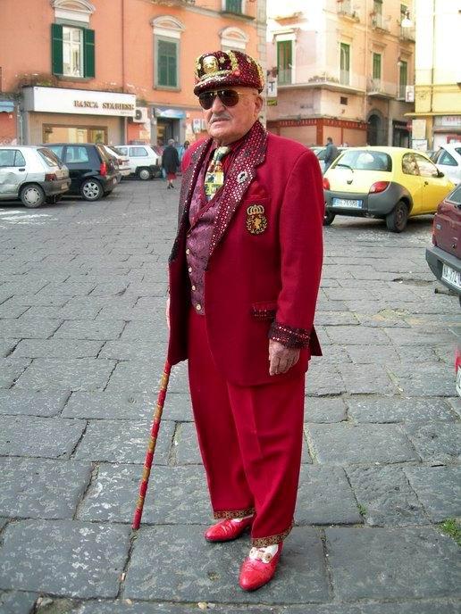 Don Raffaele Longobardi