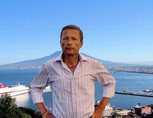 Nicola Santaniello