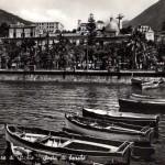 Sosta di Barche