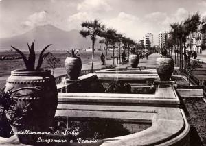 fontana villa 13 fronte