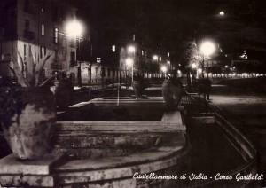 fontana villa 1 fronte