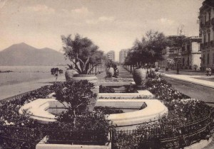 fontana villa 12 fronte