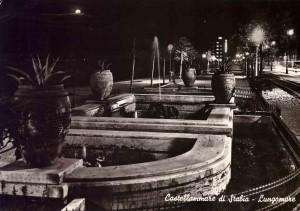 fontana villa 2 fronte