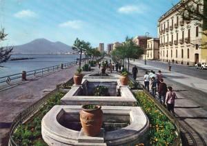 fontana villa 4 fronte