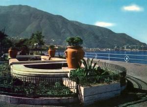 fontana villa 5 fronte
