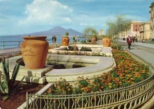 fontana villa 6 fronte