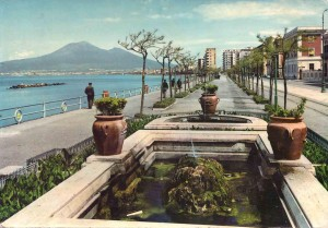 fontana villa 7 fronte