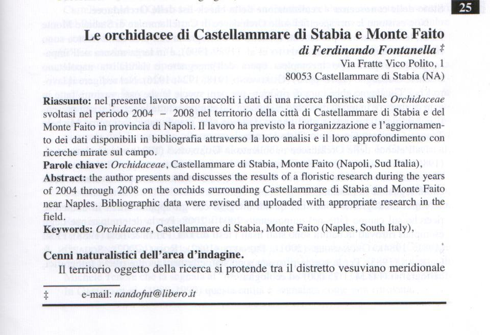 GIRNOS Notizie n. 40 pag. 25