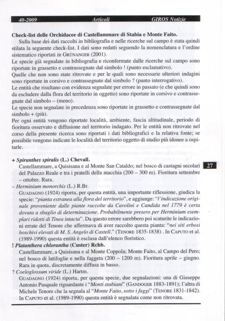 GIRNOS Notizie n. 40 pag. 27