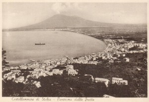 panorama 32 fronte