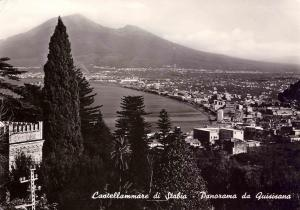 panorama 50 fronte