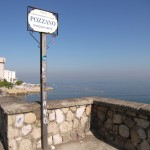 Comune di Castellammare di Stabia: POZZANO spiaggia libera