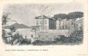 quisisana 17 fronte
