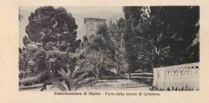 quisisana 2 fronte