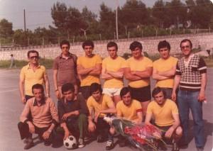 Salesiani (anni '70)