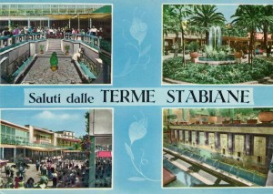 terme 19 fronte