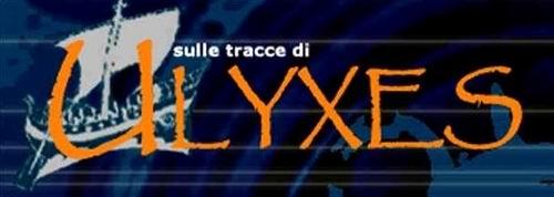 ulyxes