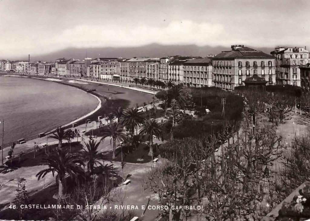 villa 19 fronte