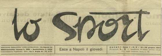 1945_stabia_campione_1