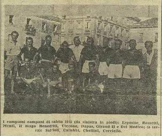 1945_stabia_campione_3