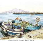 Barche al Molo