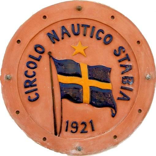 Circolo_Nautico_Stabia