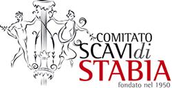 Comitato Scavi di Stabia