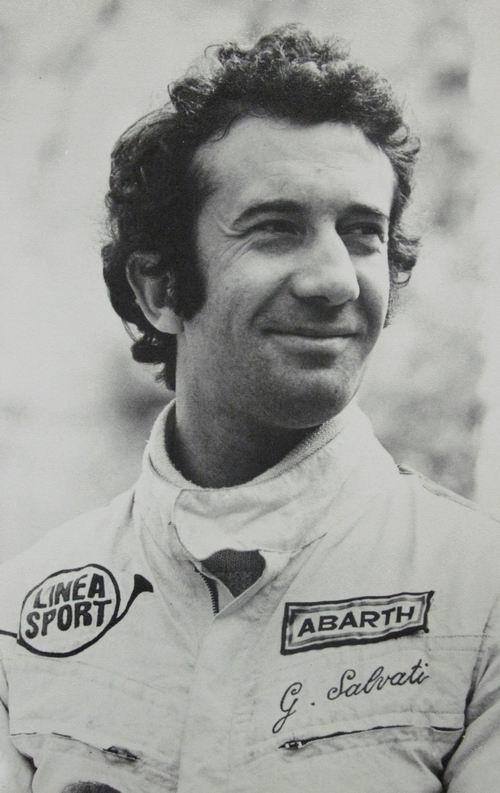 Giovanni_Salvati