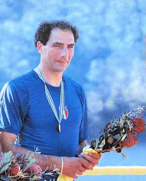 Giuseppe (1)