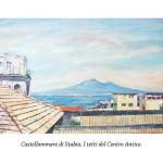 I tetti del Centro antico