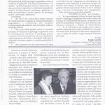 Pagina 10 lug ago 2008