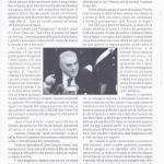 Pagina 11 lug ago 2008