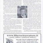 Pagina 12 lug ago 2008