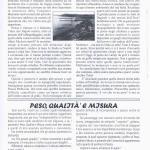 Pagina 13 lug ago 2008