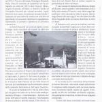 Pagina 15 lug ago 2008