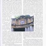 Pagina 21 lug ago 2008