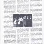 Pagina 22 lug ago 2008