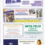 Pagina 28 lug ago 2008