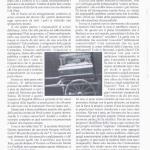 Pagina 3 lug ago 2008