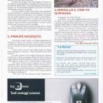 Pagina 4 lug ago 2008