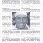 Pagina 7 lug ago 2008