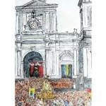 Processione di San Catello